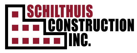 Schilthuis Group of Companies company